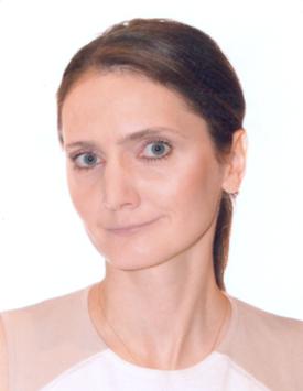 Agnieszka Taras - 366-taras-agnieszka