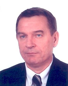 Marek Majchrzak - 223-majchrzak-marek